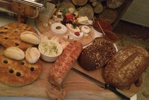 boeren-buffet-1