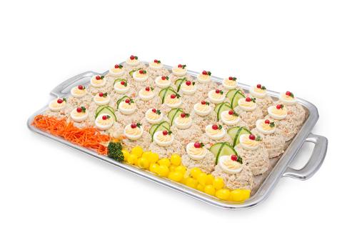 eenvoudig-buffet