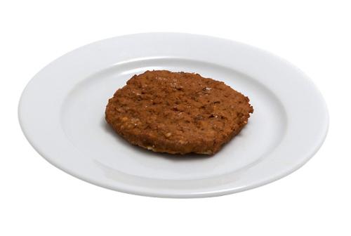 hamburger-bbq