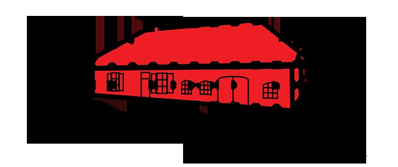 Van Roessel Catering
