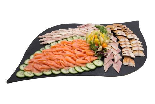 vlees-vis-buffet-02