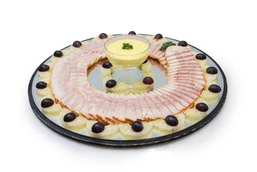 vlees-vis-buffet-04