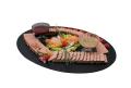 vlees-vis-buffet-05