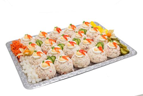 saladebuffet02